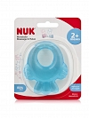 MORDEDOR MASSAGE E RELAX NUK BLUE FISH PA750505-UB