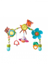 ARCO NATURE STROLL MUSICAL INTO THE FOREST TINY LOVE IMP01644