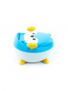 TRONINHO FOX POTTY SAFETY 1ST AZUL IMP01404