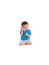 SMARTPHONE ANIMAL BILINGUE 00007853000610 CHICCO +6 MESES