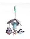 MINI MOBILE PACK & GO MAGICAL TALES TINY LOVE IMP01602