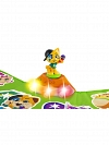 TAPETÃO DANCE COM 44 GATOS CHICCO 00009916100000 +2 ANOS TAPETE DE DANÇA