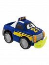 CARRINHO TURBO TOUCH CRASH TRUCK 00006722000000 CHICCO