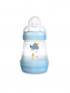 MAMADEIRA EASY START MAM 160ML BOYS 4661