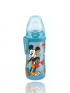 COPO ACTIVE CUP FIRST CHOICE DISNEY BY BRITTO 300ML BOY NUK PA7615-2B