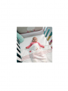 BABA ELETRONICA WI-FI MULTIKIDS BABY BB022