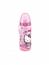 COPO ACTIVE CUP NUK HELLO KITTY 300ML PA7619-2G