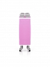 BERCO MINI PLAY SAFETY POP PINK COR ROSA IMP91144