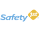 SAFETY 1ST - LINHA LEVE