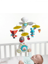 MOBILE SOOTHE & GROOVE MEADOW DAYS TINY LOVE IMP01592