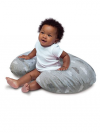 ALMOFADA BOPPY CLOUDS CHICCO 04079902560000