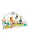 TAPETE GYMINI INTO THE FOREST TINY LOVE IMP01564