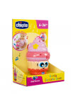 CANDY, A DOCEIRA CHICCO 00009703000000