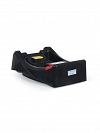 BASE CAD.AUTO TOURING EVOLUTION-PRETO IXAP0351PR