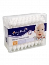 HASTES FLEXIVEIS BABY BATH B213874