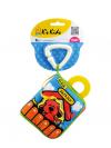 PRIMEIRO LIVRO DO BEBE K´S KIDS K10643