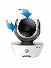 CAMARA DE VIDEO WIFI BR FOCUS 85 MOTOROLA 926635