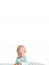 BRINQUEDO COM CLIP RATTLE FLORENCE TINY LOVE IMP01622