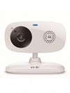CAMARA DE VIDEO WIFI BB FOCUS 66 MOTOROLA 926626