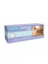 LANOLINA HPA LANSINOH 30G L01020036