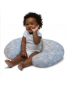 ALMOFADA BOPPY SOFT SHEEP CHICCO 08079902520000