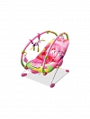 BOUNCER TINY PRINCESS[36] D0166