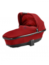 MOISES FOLDABLE QUINNY RED RUMOUR 2015 IMP9097