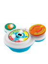 BATERIA MUSICAL CHICCO 00006993100000
