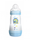 MAMADEIRA ULTIVENT BOYS 260ML MAM 4663
