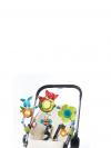 ARCO SUNNY STROLL MEADOW DAYS TINY LOVE IMP01642 MOBILE +0 MESES