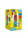 COPOS DOS NUMEROS SMART2PLAY CHICCO 00009373000000