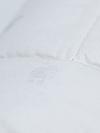 EDREDOM BERCO / JACQUARD DOLLY J4061D
