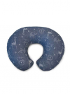 ALMOFADA BOPPY DENIM ANIMALS CHICCO 05079902090000