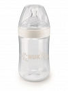 MAMADEIRA NUK ESSENCE 260ML S2 NEUTRAL PA7064-2N