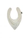 BABADOR BANDANA OFF-WHITE GUM-100116 GUMII