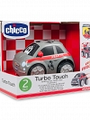 TURBO TOUCH FIAT 500 ABARTH 7331 CHICCO