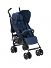 CARRINHO LONDON UP BLUE PASSION 0 A 15 KG CHICCO 00079258640000