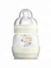 MAMADEIRA FIRST BOTTLE MAM - 130ML 4651