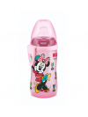 COPO ACTIVE CUP FIRST CHOICE DISNEY BY BRITTO 300ML GIRL NUK PA7615-2G