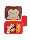 KIT LANCHE ZOO MACACO A-21-004