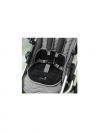 ALMOFADA IMPERMEAVEL PARA ASSENTO bebê conforto, cadeiras auto e carrinhos SU78170 SUMMER