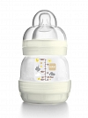 MAMADEIRA FIRST BOTTLE MAM - 130ML